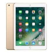 """Begagnad Apple iPad 9.7"""" 5:e gen 32GB WiFi Guld i Toppskick Klass A"""