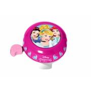 Set accesorii Stamp Disney Princess