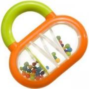 Бебешка дрънкалка гризалка - 667 Babyono, 8880004