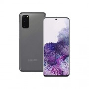 SAMSUNG GALAXY S20 mobilni telefon sivi