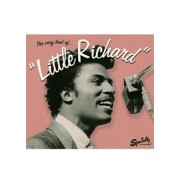Little Richard - Ultimate Little Richard | CD