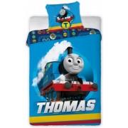 Thomas és barátai gyerek ágynemű