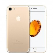 Apple iPhone 7 32GB Oro Libre