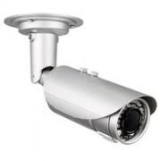 D-Link DCS-7517 - netwerkbewakingscamera