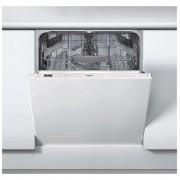 Whirlpool WRIC 3C26 P / Inbouw / Volledig geintegreerd / Nishoogte 82 - 90 cm