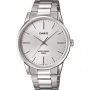Casio MTP-1303PD-7FVEF Мъжки Часовник