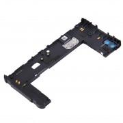 iPartsAcheter pour BlackBerry Z10 (version -2) panneau de lentille de caméra de logement de plaque arrière