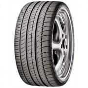 Michelin Neumático Pilot Sport Ps2 265/40 R18 101 Y N4 Xl