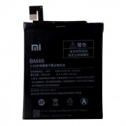 Bateria Xiaomi Redmi Note 3, Redmi Note 3 Pro (BM46) Original