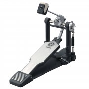 Yamaha - Einzelpedal FP9500D, Direct Drive