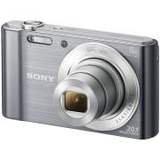 SONY Compact camera Cyber-shot DSC-W810 (DSCW810S)