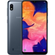 Samsung Galaxy A10 - 32GB - Zwart