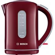 Kuvalo za vodu Bosch TWK7604