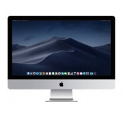 Apple iMac 27'' APPLE 2019 - CTO-1319 (Intel Core i9 - RAM: 64 GB - 1 TB SSD - AMD Radeon Pro 580X)