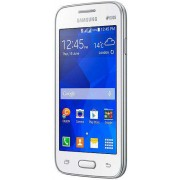 Mobilni telefon G318 Galaxy Trend 2 Lite White SAMSUNG