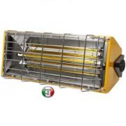 Radiator electric cu infrarosu Master HALL 1500