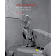 Lizica Codreanu. O dansatoare romanca in avangarda pariziana