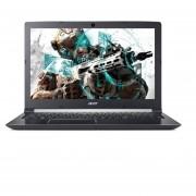 "Notebook Acer Ci5-7200U Intel Core I5 Windows 10 RAM 6GB SDD 1TB 15.6"""