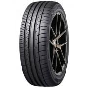 Dunlop SP Sport Maxx 050 ( 235/40 R19 96Y XL )