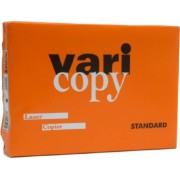 Hartie Copiator A4 Vari Copy 500 Coli/Top 80 g/m and sup2 - Hartie pentru Xerox si Imprimanta