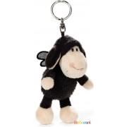 NICI ключодържател с овцата Jolly-Don