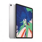 Apple iPad Pro 12.9 2018 Wifi + Cellular 32,8cm 512 GB Tablet PC Silber