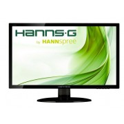 Monitor HANNS.G 21,5P FHD LED (16:9) 5ms VGA/DVI/Coluna - HE225DPB