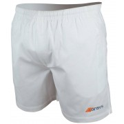 Grays G500 Short - wit - Size: 2X-Small
