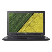 "Laptop Acer Aspire A315-51-36X2 Crni 15.6"",Intel Core i3-6006U/4GB/500GB/Intel HD"