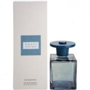 Culti Heritage Blue Arabesque aroma difuzor cu rezervã 500 ml pachete mai mici (Aramara)