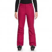 Панталон Roxy Winterbreak RRV0