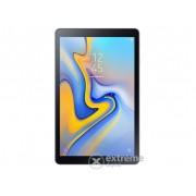 """Samsung Galaxy Tab A (SM-T595) 10,5"""" 3GB/32GB WiFi + LTE, gri"""