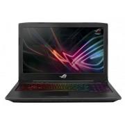 Asus prijenosno računalo ROG Strix-GL503VM-ED131T i7-7700HQ/16 GB/SSD512GB/15,6FHD/GTX1060/W10H (90NB0GI1