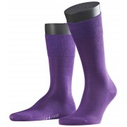 Falke Sokken Tiago Socks Petunia / male