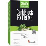 Sensilab CarbBlock EXTREME