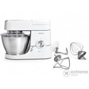 Kenwood KMC510 Kuhinjska mašina