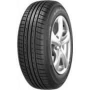 Anvelopa Vara Dunlop 91T Fastresponse Mo 195 65 R15