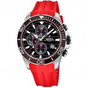 Reloj F20370/3 Rojo Festina Hombre Festina