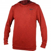Bluza barbati Nike Brthe Hd Hyper Dry 832829-674