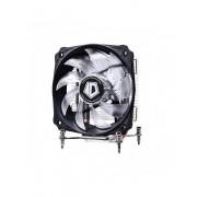 Cooler procesor ID-Cooling SE-912i-B