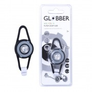 Led svetlo Globber Multikolor crna, 18021