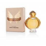 Paco Rabanne Olympea Intense Eau De Parfum Spray 50ml