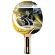 Paleta Donic Waldner 500 Allround, pentru tenis de masa