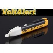 Gadget Hero's Non Contact Voltage Alert Pocket Pen. 90-1000V Voltage Detect Y
