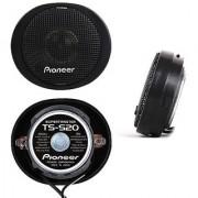 Refurbished - Pioneer TS-S20 Tweeters