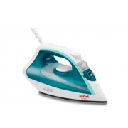 Ютия, Tefal Virtuo, 1800W, White/Turquoise (FV1710E0)