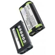 Sony MDR-RF860RK bateria (700 mAh)