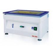 VACUTEC unidade de vazio, prensado e TAD