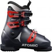 Atomic HAWX Junior 3 dark blue/red (2020/21)