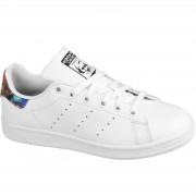 Pantofi sport femei adidas Originals Stan Smith BZ0411